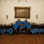Team WSC 2012